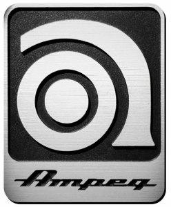 AmpegBadge_Rectangular