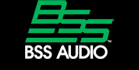 BSS_Audio_Logo-01